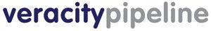 veracity-pipeline-logo2