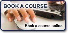 book-course