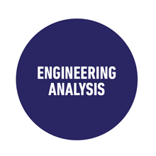 Engineering Analysis