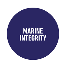 Marine Integrity