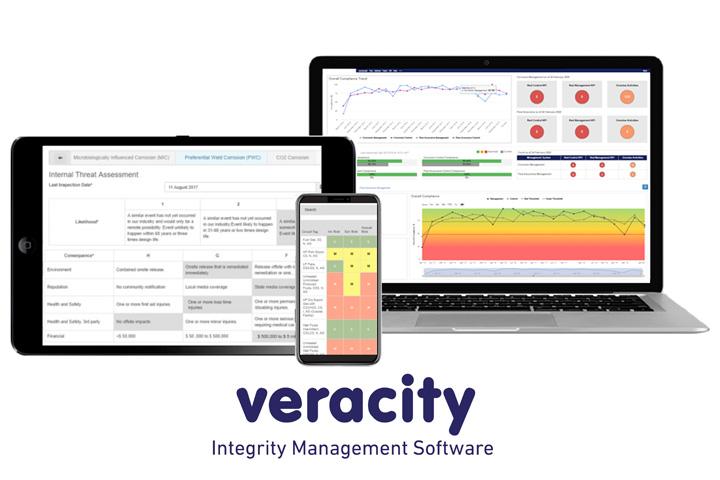 Software & Data Analytics