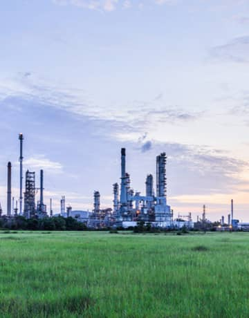 Sustainability In Industry